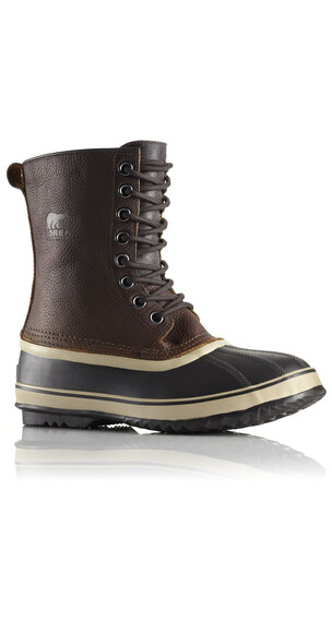 Sorel 1964 Premium T Boots Men tobacco